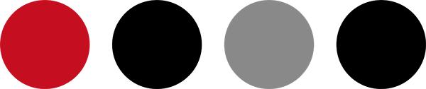 Ingenieros de Calidad y Producción