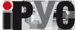 IPYC, Ingenieros de Calidad y Producción