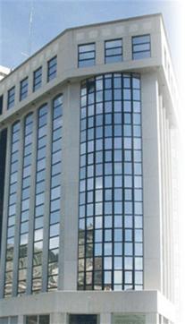 Localización de iPYC