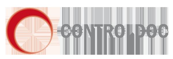 ControlDoc