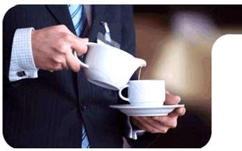desayuno-doeet-costes-productividad-p