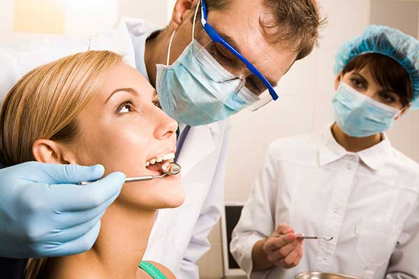 Calidad en los Centros y Servicios Dentales UNE 179001