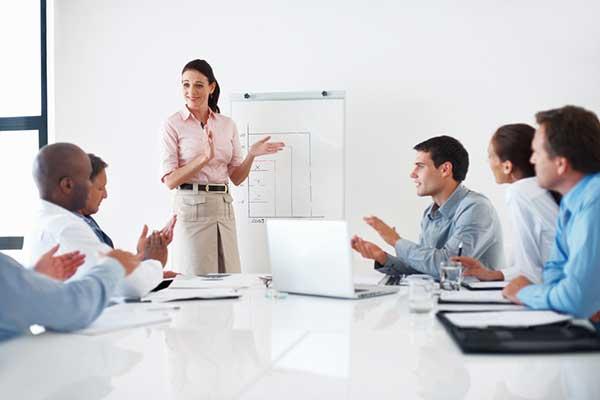 Auditor Interno en Sistemas de Gestion de Calidad ISO 9001