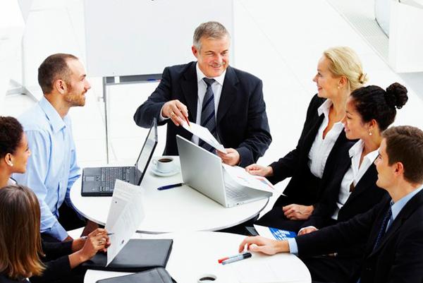 Sistema de Gestión de Calidad ISO 9001:15