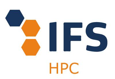 IFS-HPC