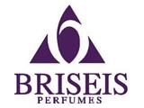 Briseis Perfumes