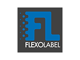 Flexolabel