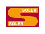 José Soler Soler