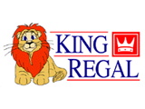 King Regal