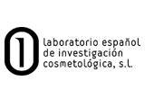 Laboratorio Español de Investigación Cosmetológica
