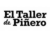 El Taller de Piñero
