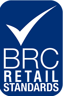 BRC Consumer Products