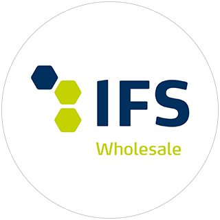 IFS Wholesale