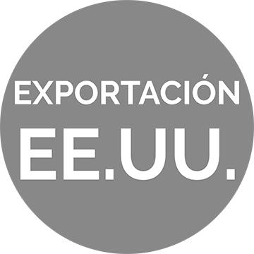 Exportación a EE.UU.