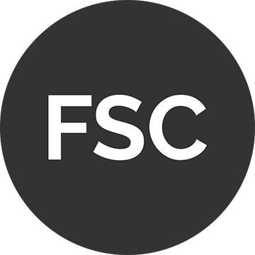 FSC Cadena de Custodia