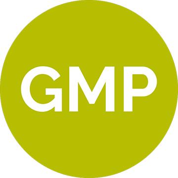 GMP Piensos