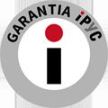 Garantía IPYC