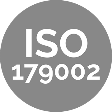 ISO 179002