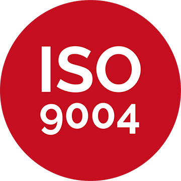 ISO 9004