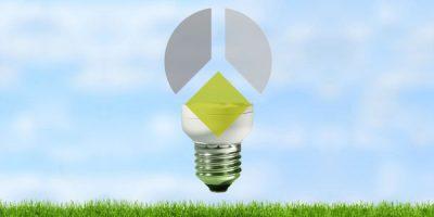 OEE y consumo energético