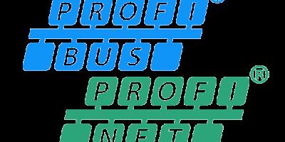 Profibus Profinet