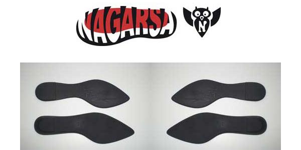 Nagarsa