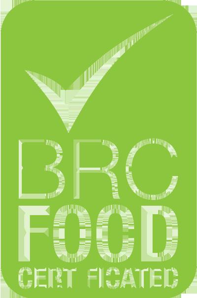 BRC (British retail Consortium
