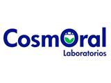 Cosmoral