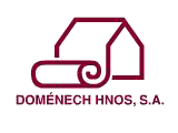 Domenech Hermanos