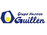Huevos Guillén