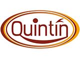 Obleas Quintín