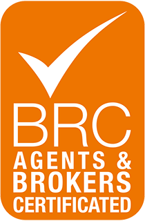 BRC Agentes y Corredores