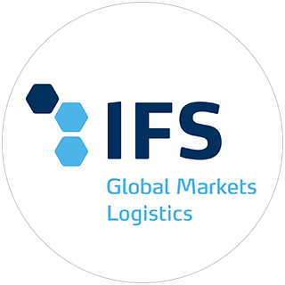 IFS Global Markets Logistics