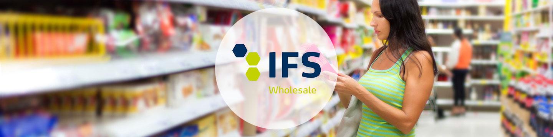 IFS Wholesale
