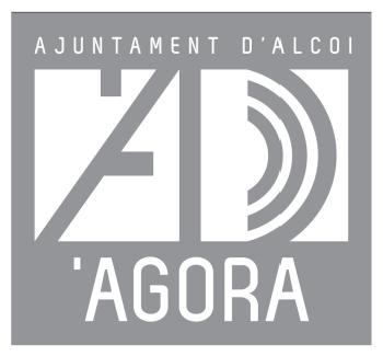 Ágora Alcoi