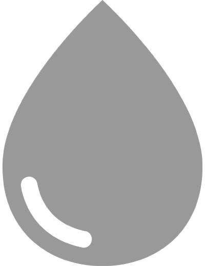 Huella Hídrica Agua Gris