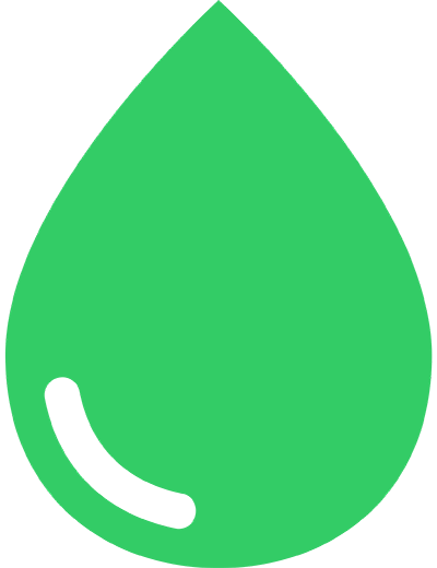 Huella Hídrica Agua Verde
