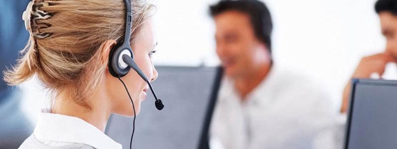 Atención telefónica IPYC