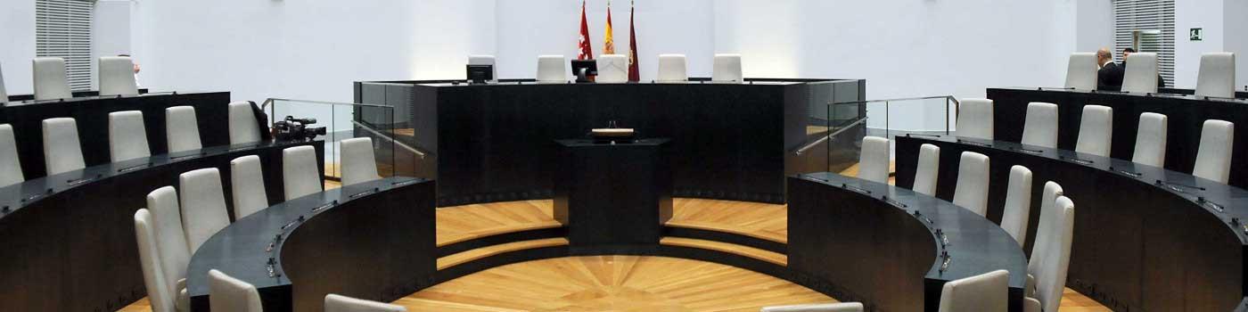 Certificaciones en el Sector Ayuntamientos