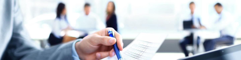 Certificaciones del Sector Servicios Técnicos de Contratación Pública en el Área de Calidad