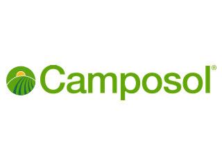 Camposol