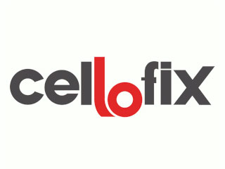 Cellofix