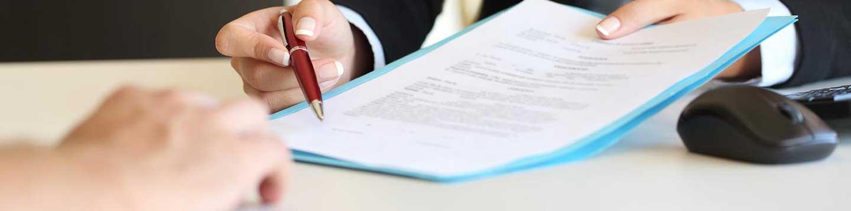 Certificaciones en el sector Servicios Técnicos de Contratación Pública