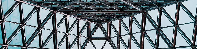 Certificaciones en el sector Construcción / Estructuras Metálicas