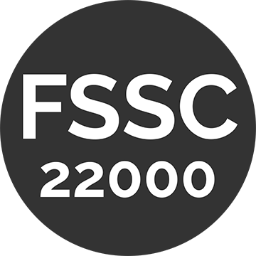 FSSC 22000 Seguridad Alimentaria