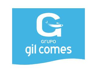 Gil Comes