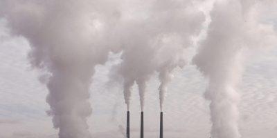 Huella de Carbono Organizaciones
