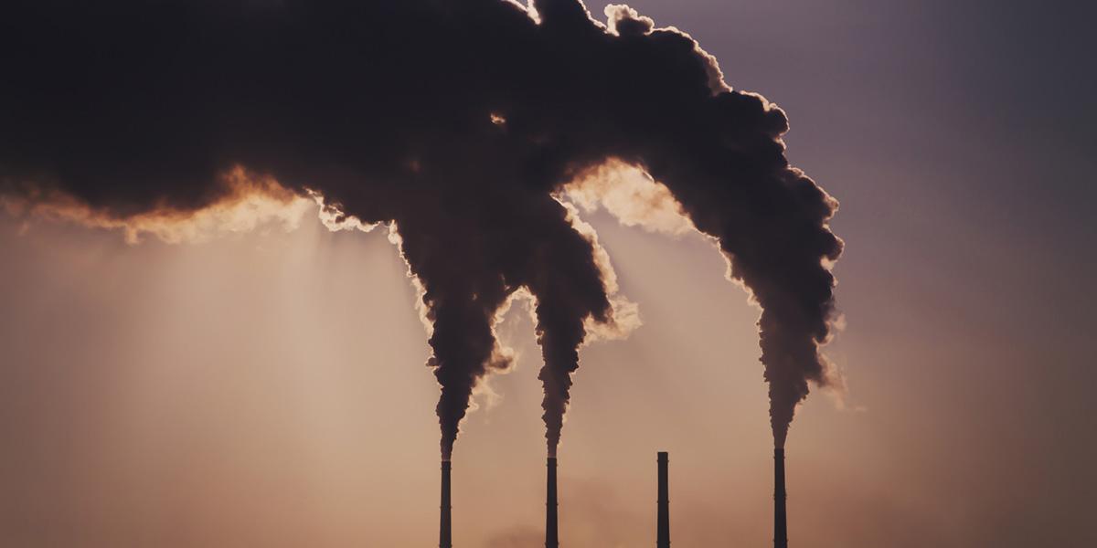 Huella de Carbono Producto