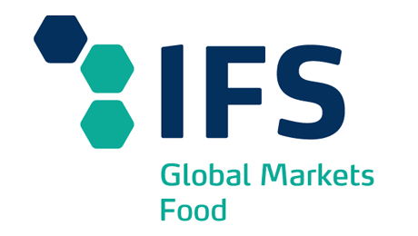 IFS Global Market
