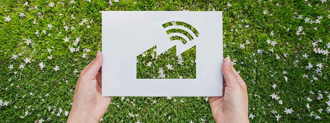 IPYC con la Economía Circular, Eficiencia Energética y Sostenibilidad